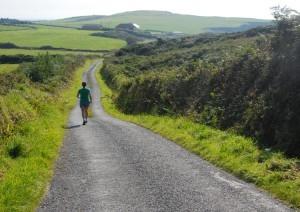 IrelandRaveRun