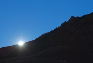 SunStar3