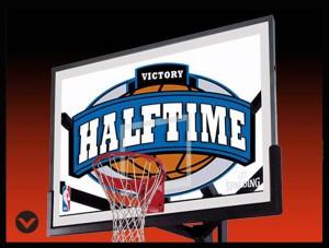 halftime-series