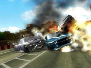 crash_n_burn