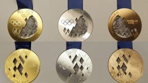 Sochi-Olympics-medals