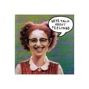 lagwagon-let-s-talk-about-feelings-cd
